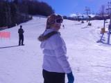 Ski Trip 1