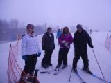 Ski Trip 2