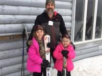 Annual Ski Trip